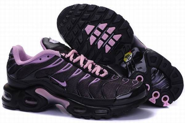 air max tn pas cher chine